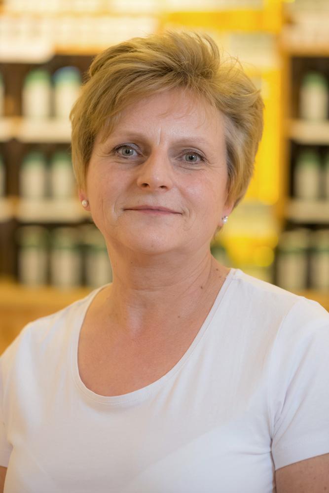 Apotheke-zur-Gnadenmutter_Helga-Reiter