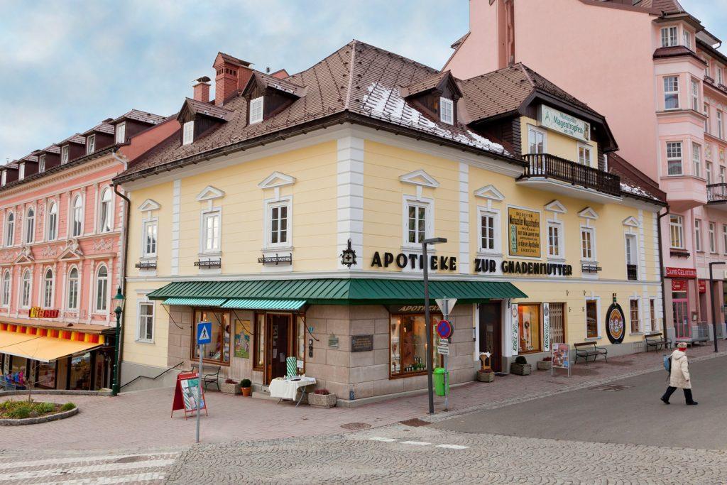 Apotheke-zur-Gnadenmutter_Mariazell