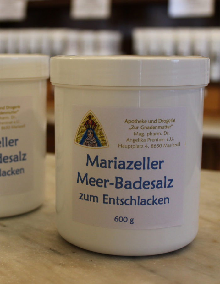 Apotheke-zur-Gnadenmutter_Mariazeller_Meer-Badesalz