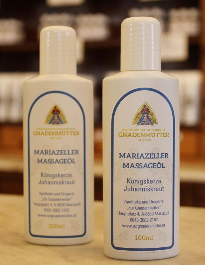 Apotheke-zur-Gnadenmutter_Mariazeller_massageoel