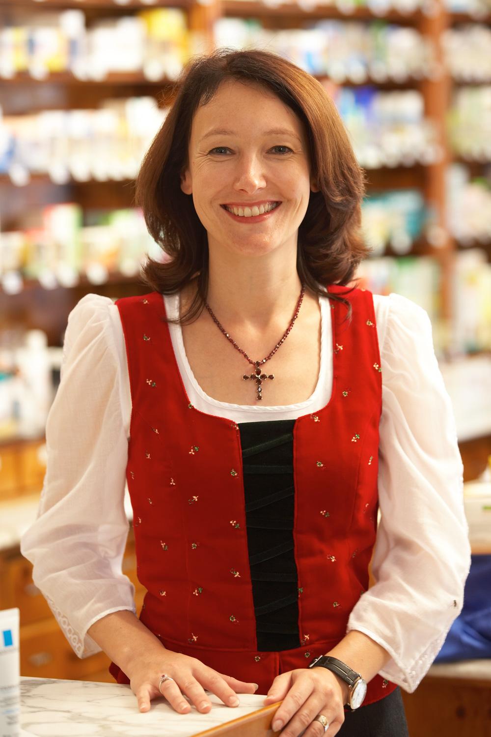 Dr-Angelika-Prentner_Apotheke-Mariazell