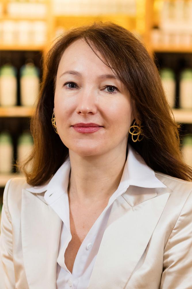 Dr-Angelika-Prentner_Apotheke_Team