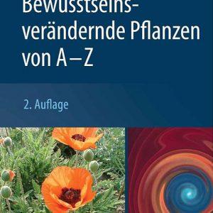 Angelika_Prentner_Bewusstseinsveraendernde-Pflanzen