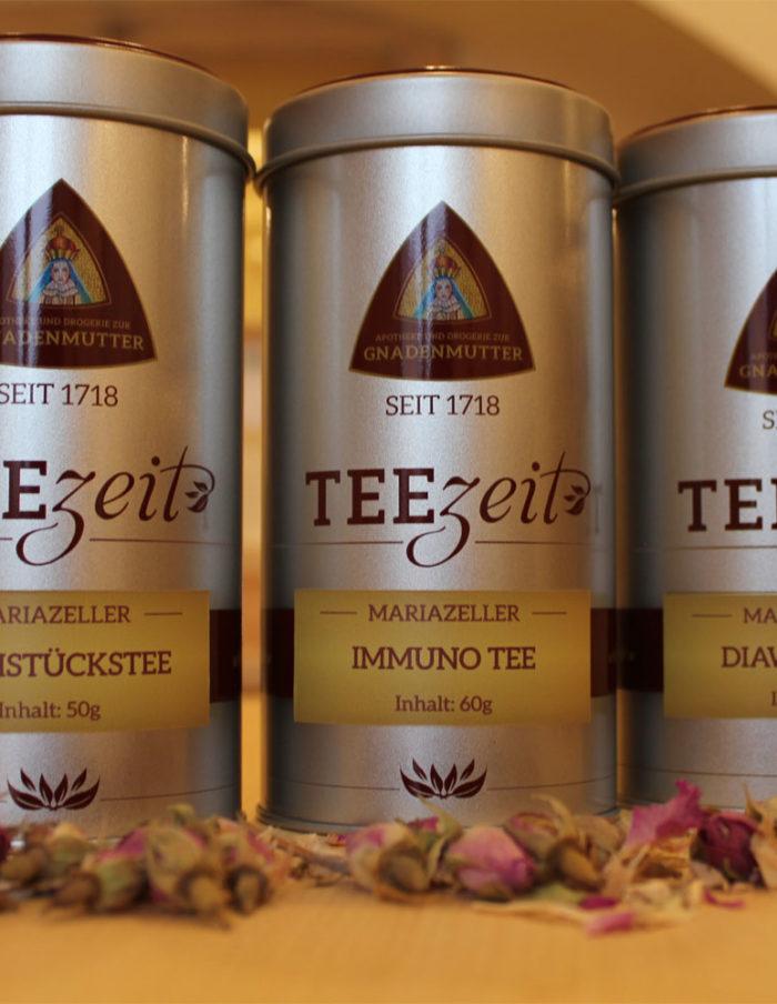 Apotheke-zur-Gnadenmutter_Mariazeller-Tee
