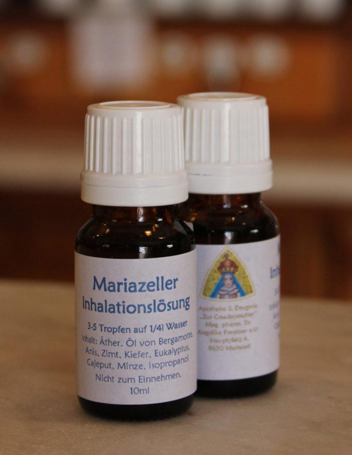 Apotheke-zur-Gnadenmutter_Mariazeller-inhalationsloesung