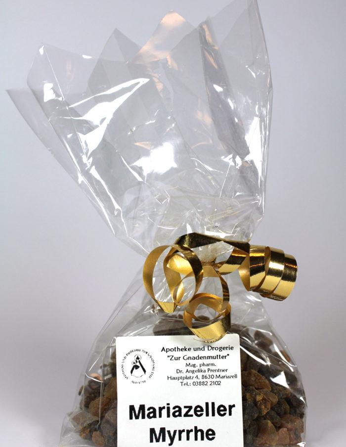 Apotheke-zur-Gnadenmutter_Mariazeller-myrrhe