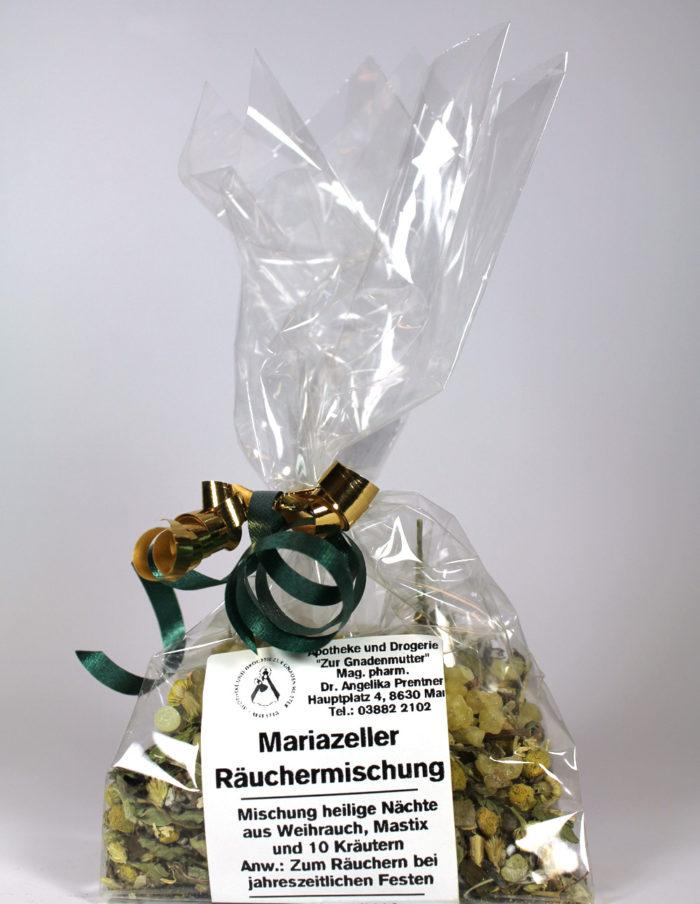 Apotheke-zur-Gnadenmutter_Mariazeller-raeuchermischung