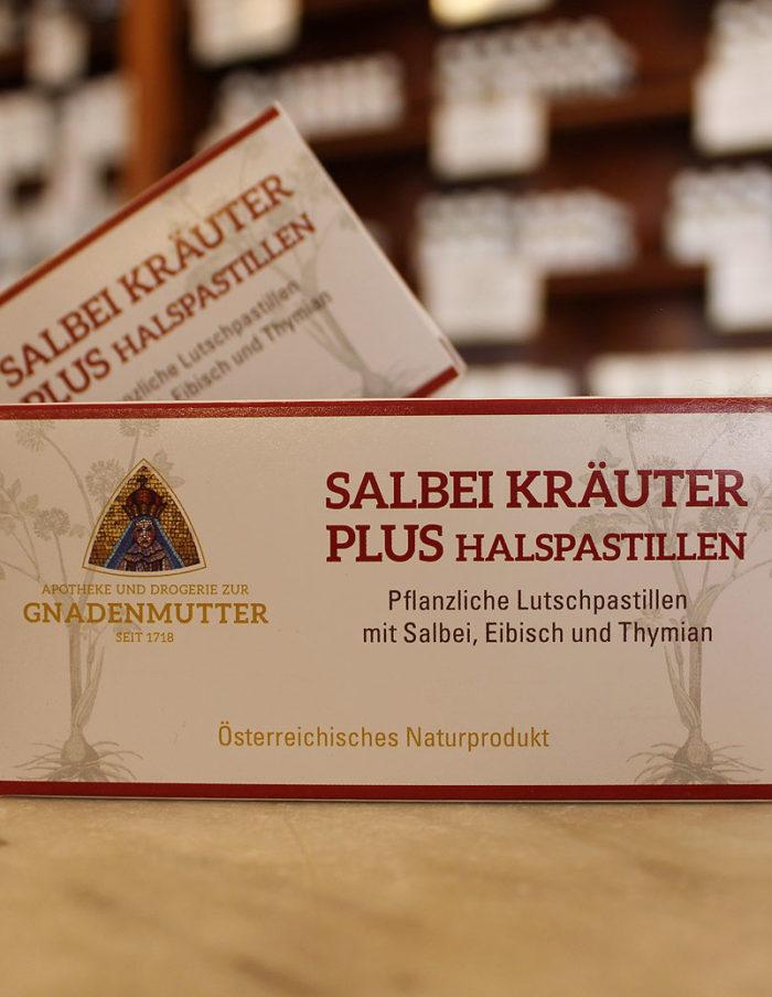 Apotheke-zur-Gnadenmutter_Mariazeller-salbeiplus