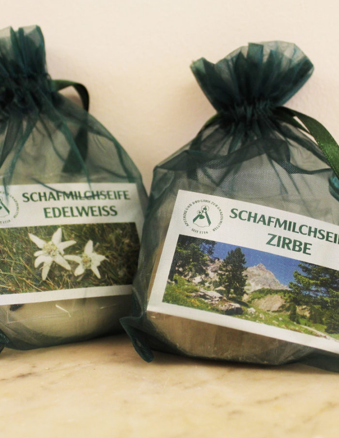 Apotheke-zur-Gnadenmutter_Mariazeller-schafmilchseife