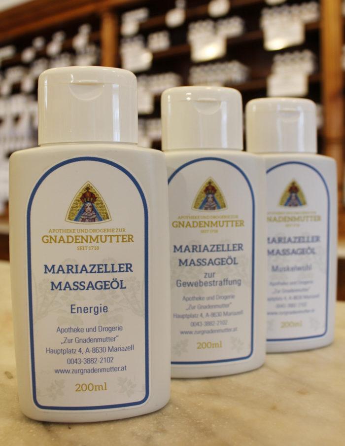 Apotheke-zur-Gnadenmutter_Mariazeller_massageoele