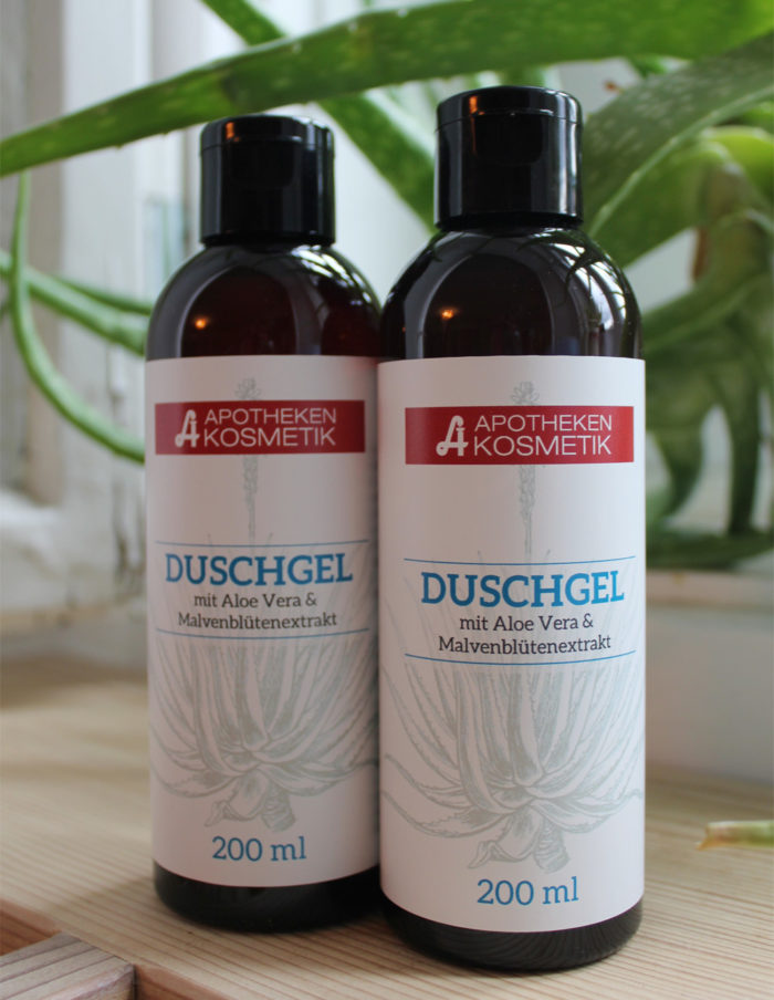 Apotheke-zur-Gnadenmutter_duschgel