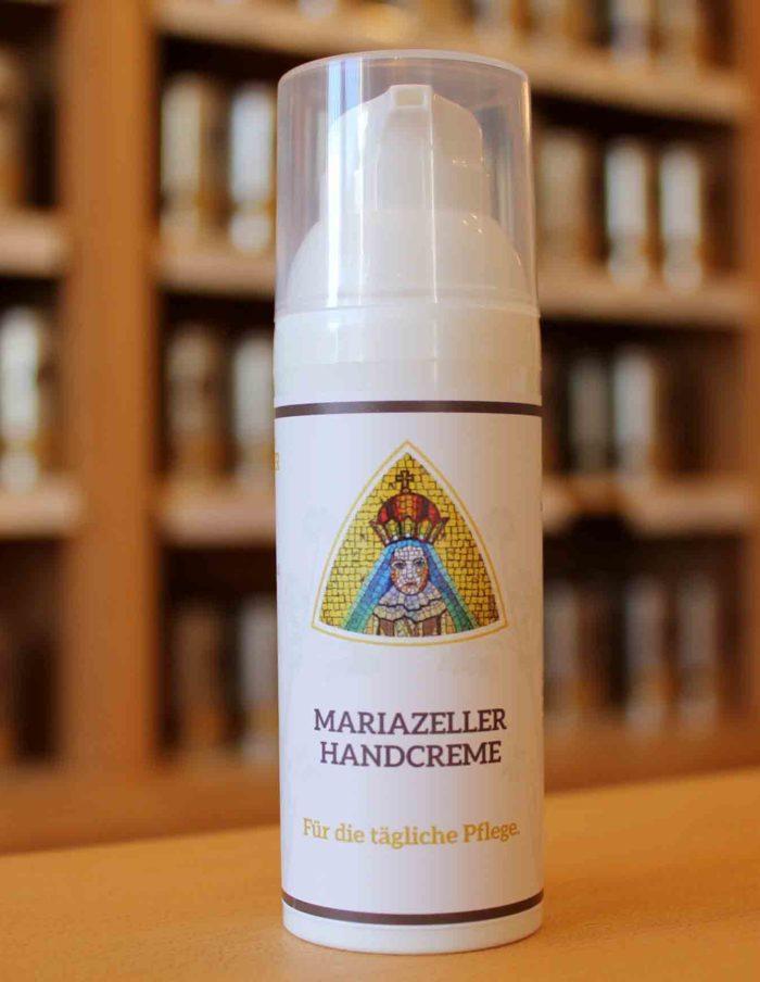 mariazeller-handcreme-shop-2