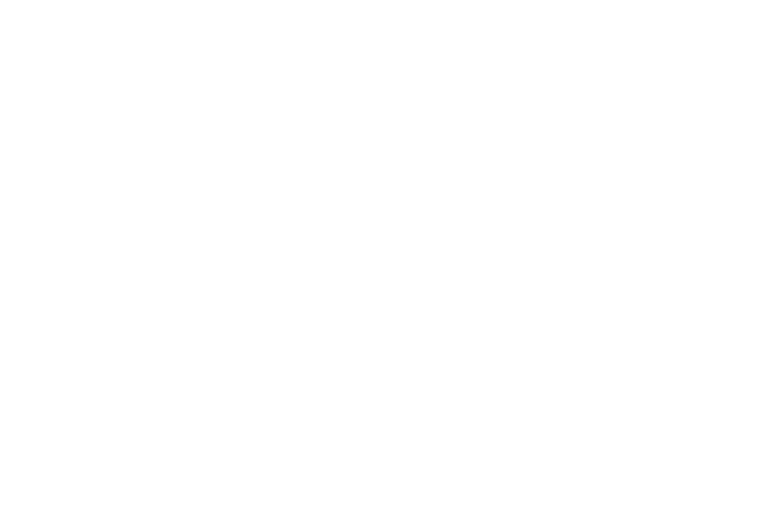 mariazeller_gesundheitsbote
