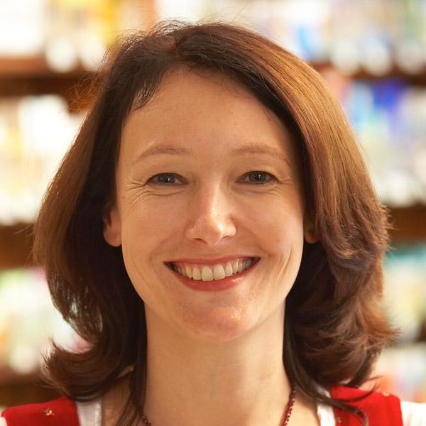 Dr-Angelika-Prentner_Angebote